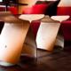 Hotel Lounge_4_640x424